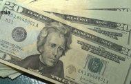 Banco Central dos EUA reduz taxa básica de juros