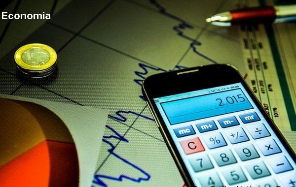 Mercado financeiro eleva estimativa de inflação de 3,29% para 3,31%