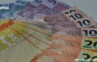 Inflação oficial de outubro é a menor para o mês desde 1998
