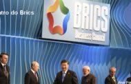 Ampliação de banco será destaque no segundo dia de encontro do Brics