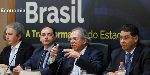 Conheça as primeiras medidas do pacote de ajuste fiscal do governo Bolsonaro