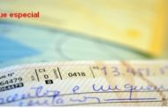 Limite de juros para cheque especial começa a valer hoje