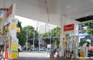 Bolsonaro diz que preço dos combustíveis está alto para o consumidor