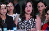 Deputados criticam fala de Bolsonaro sobre jornalista