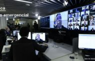 Senado aprova benefício de R$ 600 a autônomos e informais