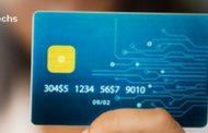 Fintechs de crédito poderão emitir cartões de crédito e repassar recursos do BNDES