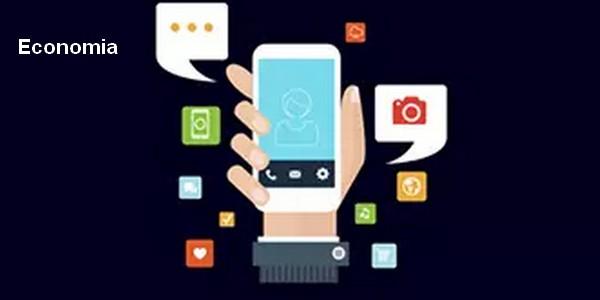 Compras por aplicativos têm alta de 30% durante pandemia, diz pesquisa