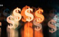 Caixa tem lucro de R$ 3 bilhões no primeiro trimestre deste ano