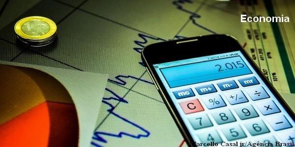 Mercado aumenta previsão de inflação e prevê queda menor do PIB