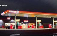 Queda de preços em maio foi puxada por gasolina, diz IBGE