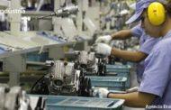 Quase dois terços das indústrias esperam faturar mais em 2021