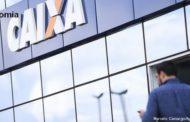 Caixa tem novas linhas de crédito com garantia de imóvel
