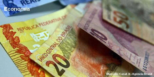 INPC fica em 0,30% em junho, diz IBGE