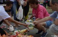 Faixa de extrema pobreza é a menor em 40 anos no Brasil