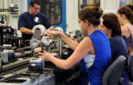 Confiança do empresário sobe em junho pelo segundo mês, diz FGV