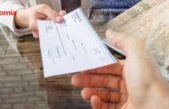 Taxas de juros de empréstimos diminuíram em agosto