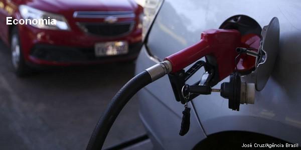 Inflação oficial fica em 0,24% em agosto, diz IBGE