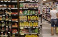 Procon-SP vai fiscalizar preços de produtos da cesta básica