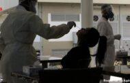 Brasil registra mais de 5 milhões casos de covid-19 e 150 mil mortes