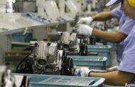 Produção industrial cresce em 11 locais em setembro, diz IBGE