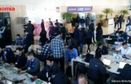 Sebrae: negócios que inovaram na pandemia tiveram perdas menores