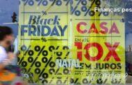 Fiscalização do Procon-SP registra infração em 70% de lojas visitadas
