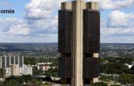 Copom mantém juros básicos da economia em 2% ao ano