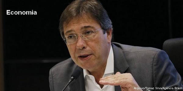 Presidente da Eletrobras pede prioridade na privatização da empresa