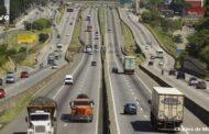 Em SP e no Paraná, Justiça proíbe bloqueio da Rodovia Dutra