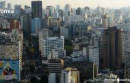 Contratos de aluguel: IGP-M acumula taxa de inflação de 28,64% em 12 meses, diz FGV