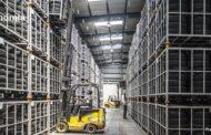 Produção industrial fecha 2020 com queda de 4,5%, diz IBGE