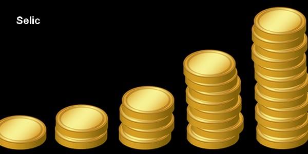 Alta da Selic terá pouco efeito sobre juros finais