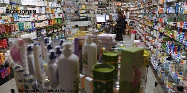 Remédios podem ficar até 10,08% mais caros