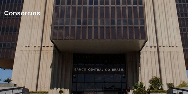 Para aliviar os efeitos da pandemia, Banco Central autoriza crédito ser pago em dinheiro