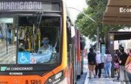 Serviços registram crescimento de 3,7% em fevereiro, diz IBGE
