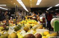 IGP-10 acumula inflação de 32,84% em 12 meses, diz FGV