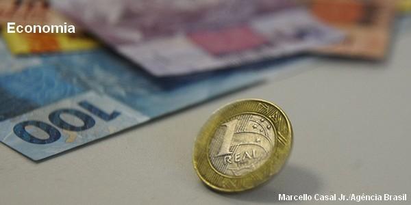 FGV: aumento de 1,4% no PIB mostra que economia continua a crescer