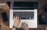 Consumidores que compraram alimentos pela internet chegam a 53%