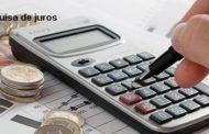 A taxa média de juros ao consumidor cai para 93,39% ao ano