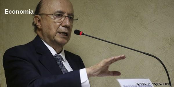 Novo indicador econômico de SP mostra avanço de 6,8% no PIB em junho