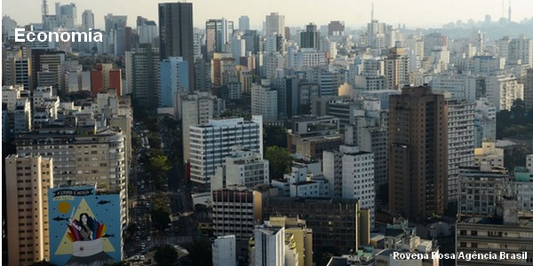 Contratos de aluguel: IGP-M acumula inflação de 29,83% em 12 meses