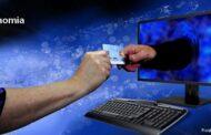 Pagamentos com cartões movimentam R$ 2 trilhões em 2020, diz Abecs