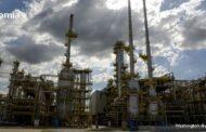 Petrobras sobe preço da gasolina, do diesel e do gás