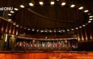 ONU pede continuidade de políticas de suporte para famílias e negócios