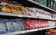 Em maio, cesta básica fica mais cara em 14 capitais brasileiras