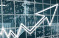 PIB tem alta de 1,2% no primeiro trimestre de 2021
