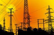 Inflação fica em 0,53% em junho, puxada pela alta da energia elétrica