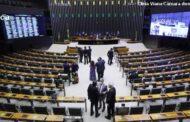 Oposição critica discurso de Bolsonaro na Assembleia-Geral da ONU