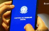 Brasil cria 372 mil postos de trabalho formal em agosto